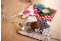 Misc Craft ideas / Miscellaneous Crafting projects and cool products to create