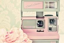 Pink / by Kylee McMillan