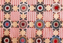 quilts I love / by Betty Prins