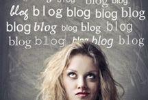 Blog Savvy