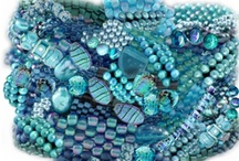 Beautiful Beading / by Lynne Cirillo