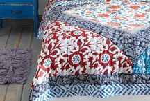 Quilt / by Kylee McMillan