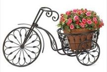 Dream Garden - Plants & Products / Plants and Products - All are affiliate links but are also intended for ideas and brainstorming for my DREAM GARDEN. <3