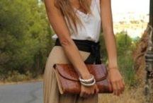 My Style / by Jennifer Sedlak