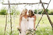 Wedding  / by Caroline Phillips