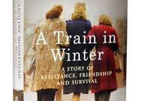 Books Worth Reading / by Lynn Ortis