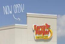 Local & Vegan-Friendly / Stores & Restaurants with Vegan Options in San Antonio, Texas