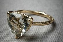 jewelry / by Alicia Kaitlin