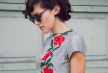 styleboard / by Alicia Kaitlin