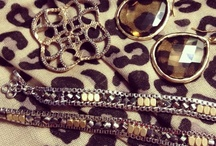 My Style / by Bobbi Lind
