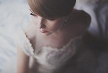 [ I do ] / weddings / by la mania