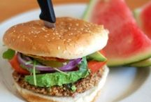 Summer Grilling the Healthy Way
