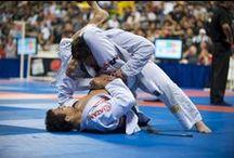 Brazilian Jiu Jitsu / #bjj #bjjlifestyle