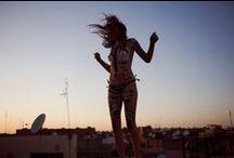 Photography we ♥