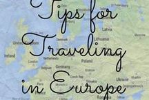 Clever Travel