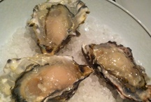 I♡Oyster / @Sushi, Kappo, French, Oyster bar etc...