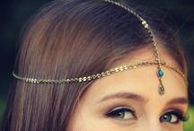 LOVMELY accessories and jewelry / ❤❤❤ www.lovmely.com  ❤❤❤ www.lovmely.etsy.com  ❤❤❤ www.facebook.com/lovmely  ❤❤❤ instagram/lovmely