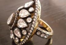 GrandBazaarJewelers.com / Jewelry by GrandBazaarJewelers.com  The Jewelry Designer, Manufacturer & Wholesaler in Istanbul, Turkey. Online shop offers 1000s of jewels by #GBJ1455