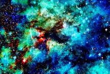 Astronomy / by Víctor V. VJ