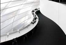 Special Space Design Idea / by Hench Studio