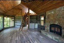 myMarvin Remodeler's Gallery / by Marvin Windows and Doors