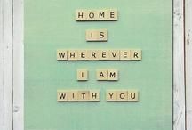 dream home..