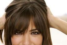 Hair_Capelli_Cheveux_Haj