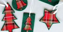 Clever Crafts / Easy DIY crafts for the whole family!