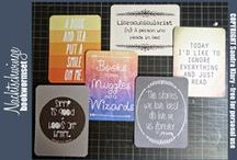 Scrapbooking - Freebies