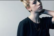 Collection 15 - Karin Andréasson Jewellery