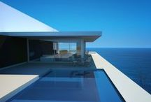Simplicity: The Ultimate Sophistication / Well said, Leonardo DaVinci / by Marvin Windows and Doors