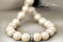 Marilyn Monroe Jewelry