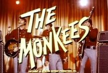 Hey, Hey we're the Monkees