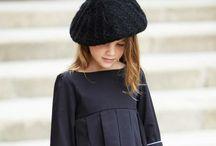 Kid style / by Ande Breunig