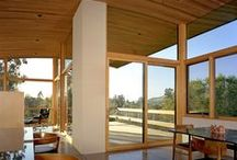 2010 Architects Challenge Winners / by Marvin Windows and Doors