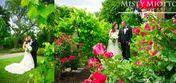 Bella Collina Wedding Photography Photos / Bella Collina is such a beautiful Wedding destination! I always enjoy shooting their venue!