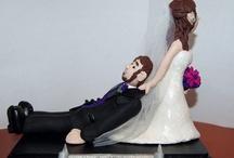 Wedding / by Chrissy Leishear