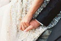 WEDDINGS / boda / by Firelei Rodriguez