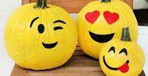 Halloween / Halloween Decorations | Halloween Costumes | Haloween Recipes | Halloween Fun | Halloween Pumpkins | DIY | Harvest | Fall | Fall Recipe | Fall Dishes | Halloween Party | Fall Foods | Pumpkin | Healthy Halloween | Healthy Pumpkin | Healthy Dinner | Healthy Sides | Healthy Recipe