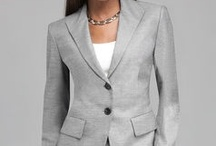 Dress for Success for Her / Professional Dress