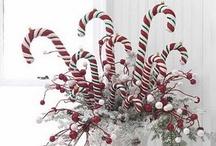 Christmas / Christmas Recipes | Christmas Crafts | Christmas Games | Christmas Decorations | Christmas Gifts | Christmas Ideas | Christmas Tips | Healthy Christmas | Healthy Dinner | Healthy Sides | Healthy Recipes | Healthy | Healthy Treats | Healthy Christmas Treats | Healthy Christmas Cookies