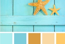 Colors that Inspire / by Innovasion