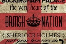 British at Heart