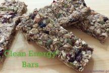 Healthy Snacks / Protein Snacks | Protein Bars | Protein Balls | Energy Balls | Quick and Healthy Snacks | Quick & Easy Snacks | Greek Yogurt | Nuts | Healthy Muffins | Easy | Healthy | Quick Snack | Quick | Healthy Snack | Easy Snack | Clean Snack | Sugar Free Snack | Sugar Free