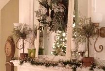 Christmas Memories 2012 / by Linda Diamond
