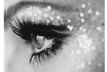 Sparkle like #Diamonds with #LaRimonta