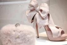 I love Shoes  !!