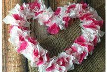 I ❤ Valentine's Day