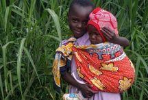 Children of the World / we are the world, children of the world, children, races, ethnics, world people, kids / by Spirit Healer