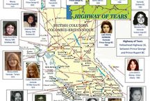 Missing Persons / Missing, Missing kids, Missing people, lost, help find, missing person, endangered, runaways, help find the missing, amber alert / by Spirit Healer